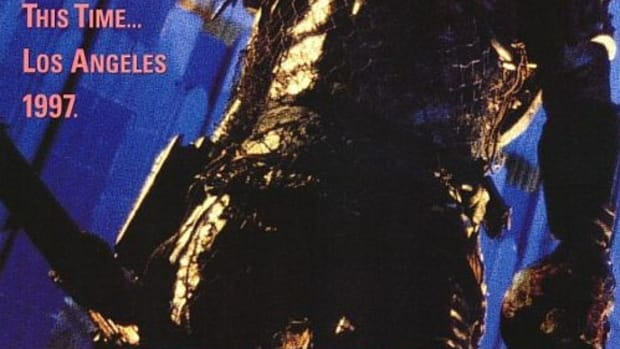 predator-2-1990-a-concrete-jungle-movie-review