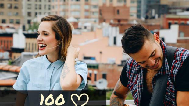 100-best-happy-songs