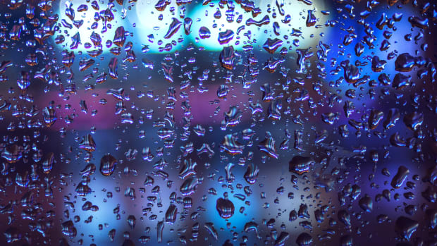 short-poem-a-droplet