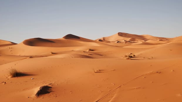 a-pool-of-gold-in-the-sahara