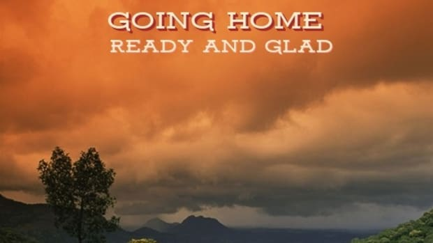 friday-devotional-going-home-ready-and-glad