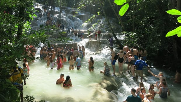 come-to-jamaica-for-fun-and-relaxation