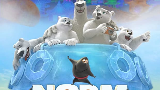 norm-of-the-north-family-vacation-2020-a-stockholm-syndrome-movie-review