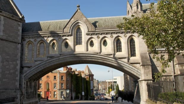historic-dublin-where-to-go-and-what-to-see