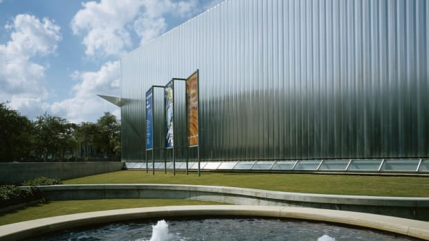 contemporary-arts-museum-houston-fabulous-and-fun