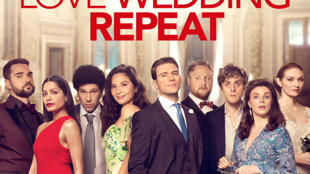 love-wedding-repeat-movie-review