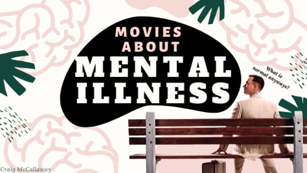 movies-about-mental-illness