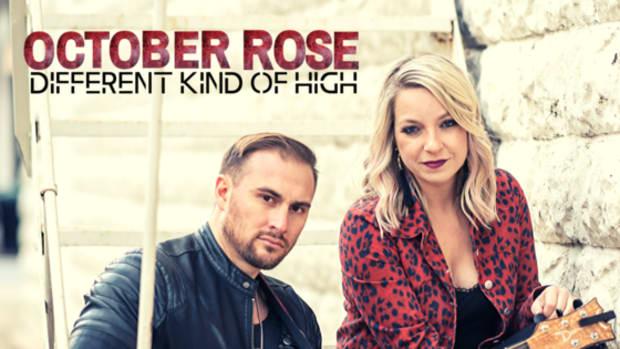 october-rose-shares-a-different-kind-of-high
