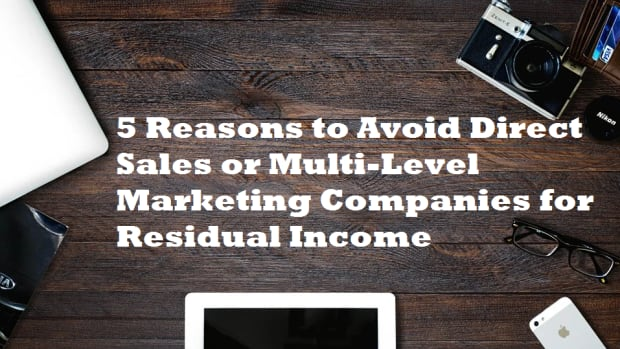 5-reasons-to-avoid-direct-sales-or-mlm-companies-for-residual-income