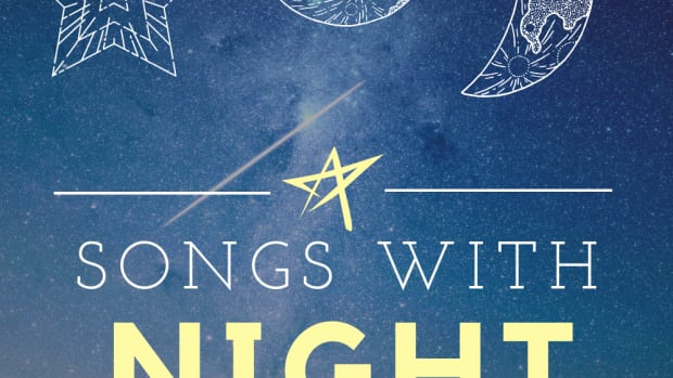 songs-with-night-in-the-title