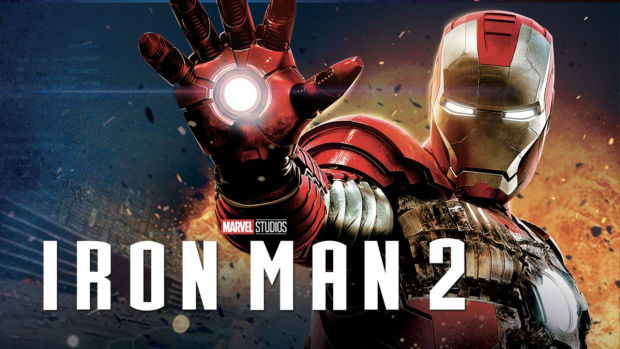 iron-man-2-infinity-saga-chronological-reviews