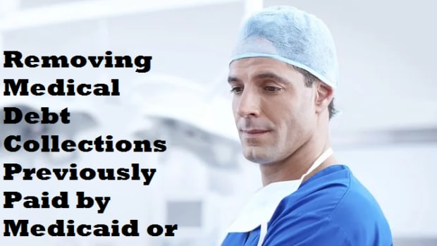 removing-medical-debt-collections-previously-paid-by-medicaid-or-other-insurance-providers