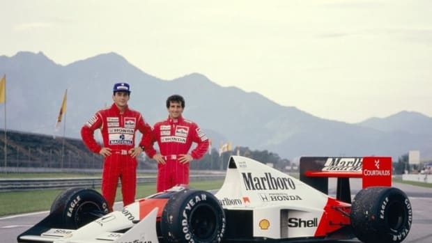 senna-prost-battles-the-other-side-of-the-story