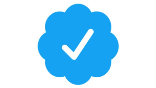 complete-list-of-social-media-verification-forms