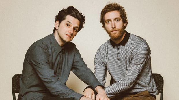 middleditch-and-schwartz-our-quarantine-saviors