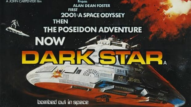 should-i-watch-dark-star