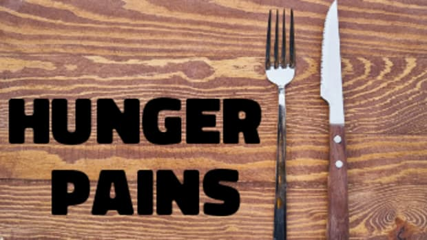 poem-hunger-pains