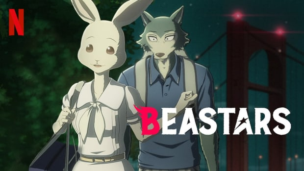 beastars-season-1-review