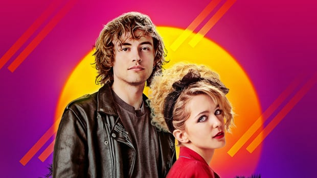 valley-girl-2020-movie-review