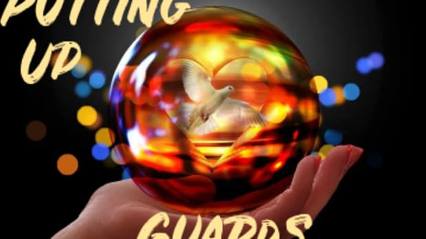 poem-putting-up-guards