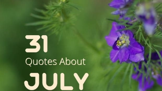 quotes-about-july-and-its-significance