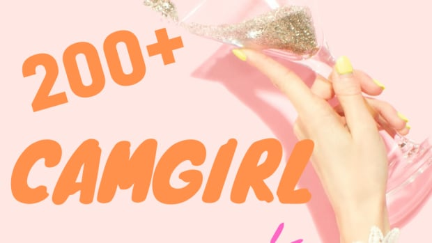 camgirl-name-ideas-and-how-to-pick-one