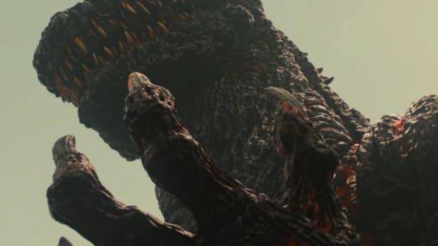 best-movies-with-evil-godzilla