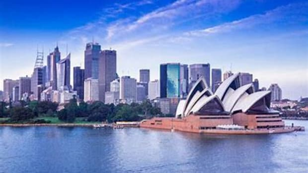 adventures-a-memoir-part-4-sydney-australia