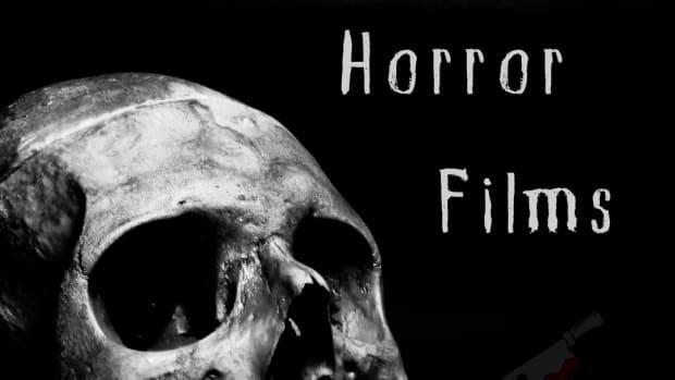the-best-hidden-gem-horror-films