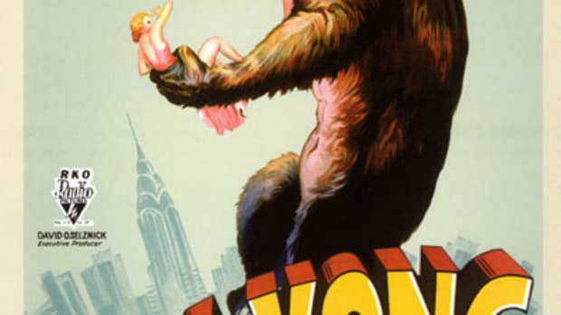 should-i-watch-king-kong-1933