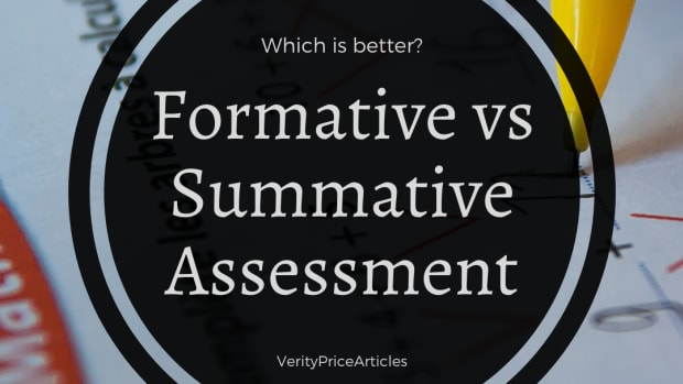 formative-vs-summative-assessment-an-analysis