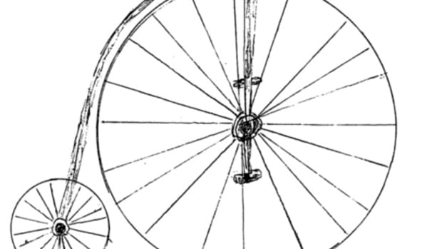 velocipede-verses-3-burbing-woes
