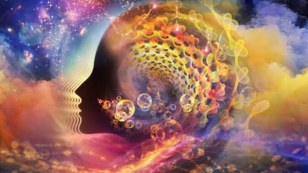 psychedelic_love