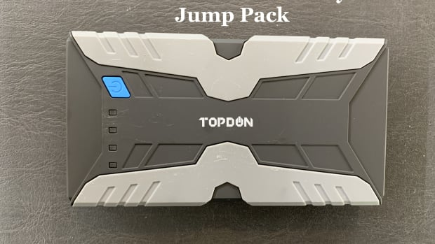 topdon-volcano-v1200-battery-jump-pack
