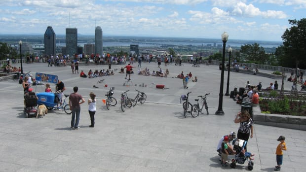 a-guide-to-visiting-montreal-canada