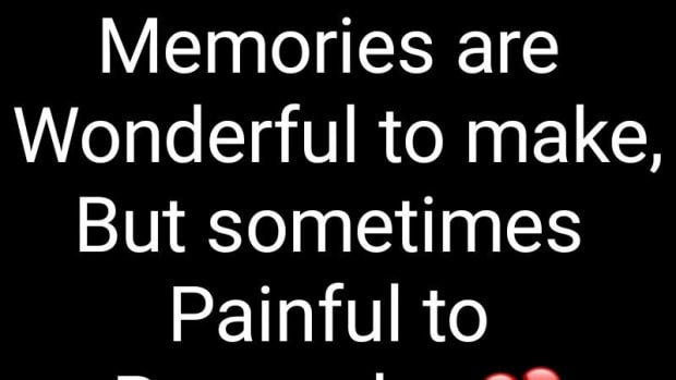 heartfelt-memories