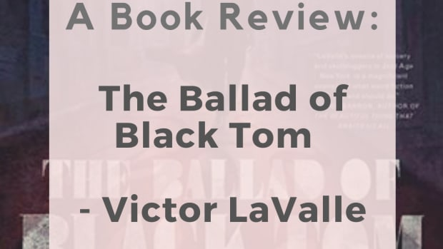 a-book-review-the-ballad-of-black-tom-by-victor-lavalle