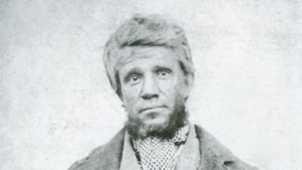 charles-peace-victorian-criminal