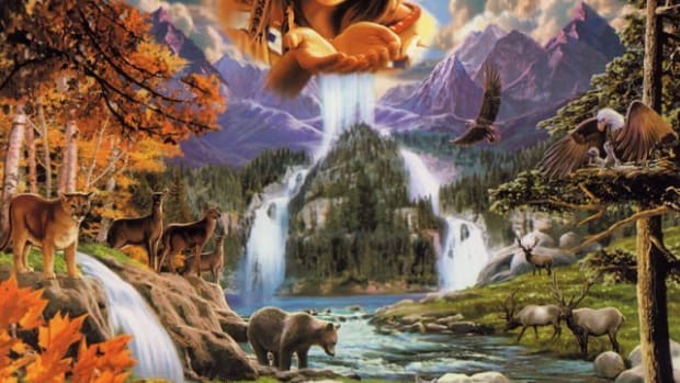 aesthetic-and-ethereal-beauty-wednesdays-inspiration-7-to-sowrabha-mahesh