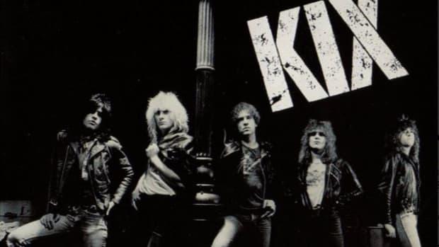 forgotten-hard-rock-albums-kix-cool-kids