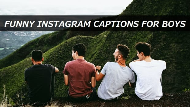 funny-instagram-captions-for-boys