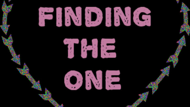 poem-finding-the-one