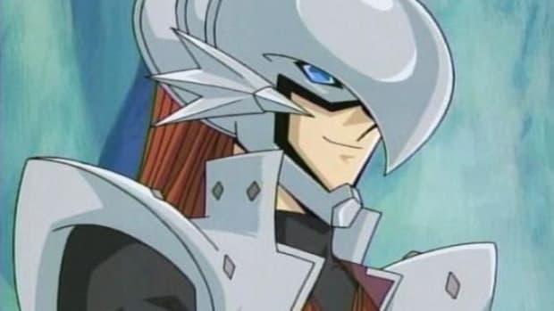 best-duelists-yugioh-gx