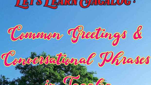 lets-learn-tagalog-common-greetings-conversational-phrases-in-tagalog