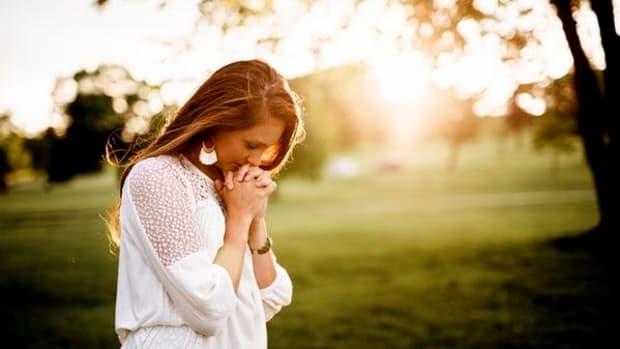 whispering-prayers