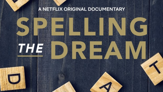 spelling-the-dream-movie-review