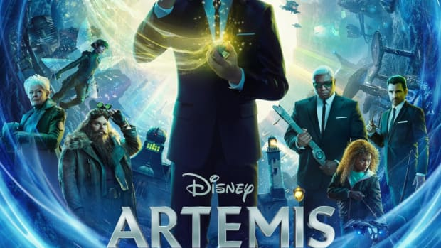 artemis_fowl_review