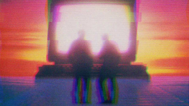 synthwave-album-review-revisit-by-yoru