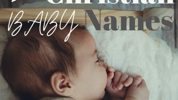 150-christian-baby-names-for-girls
