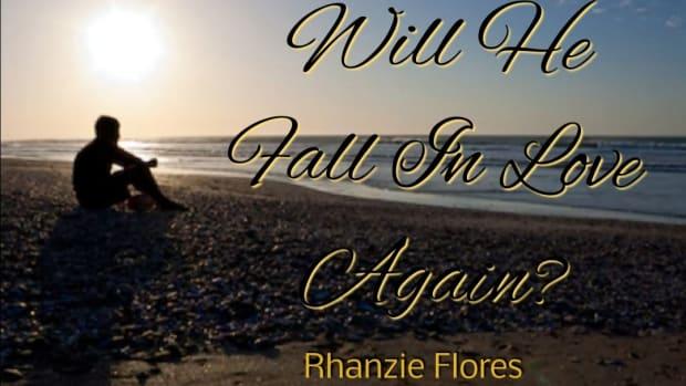 will-he-fall-in-love-again